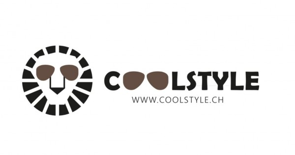 Coolstyle-Logo