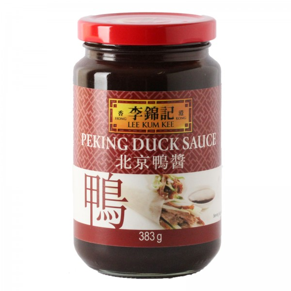 Peking Duck Sauce Lee kum kee